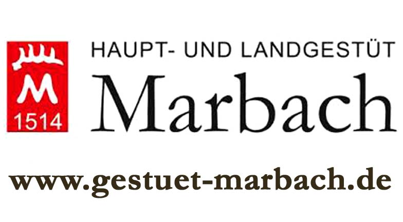 Marbacher Auktion